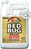 best pesticide for bed bugs