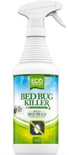 what to spray on mattress for bed bugs top 1